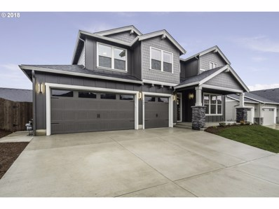 13222 NE 56TH Ave, Vancouver, WA 98686 - MLS#: 18368877