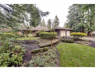1670 SW 90TH Ave, Portland, OR 97225 - MLS#: 18368889