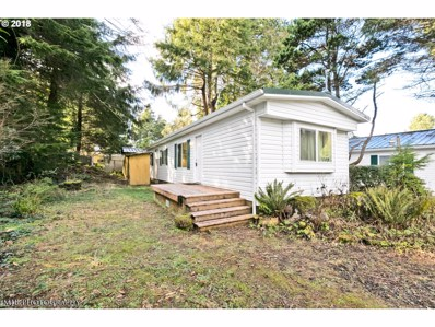 1049 S Harbor St, Rockaway Beach, OR 97136 - MLS#: 18368962