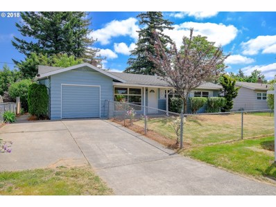 840 SE 164TH Ave, Portland, OR 97233 - MLS#: 18369372
