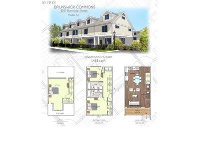 10841 E Burnside St, Portland, OR 97216 - MLS#: 18369386