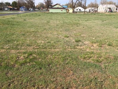 Furnish, Stanfield, OR 97875 - MLS#: 18369498