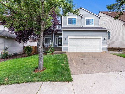 15303 NW Blakely Ln, Portland, OR 97229 - MLS#: 18369699