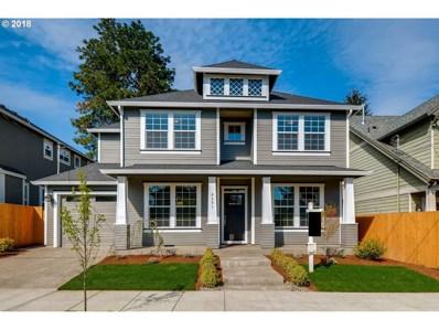 8241 N Fiske Ave, Portland, OR 97203 - MLS#: 18369852