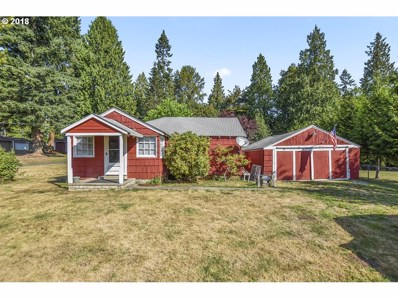 221 Crescent Dr, Kelso, WA 98626 - MLS#: 18369976