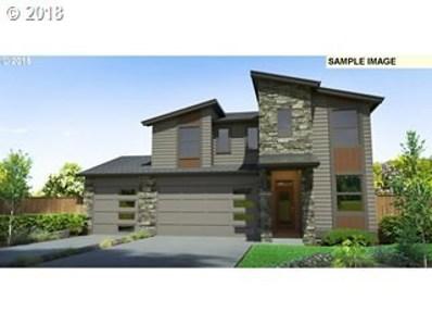 2041 NW Sierra Way, Camas, WA 98607 - MLS#: 18370018