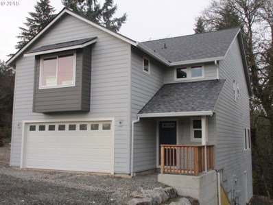 10613 NW 11TH Ave, Vancouver, WA 98685 - MLS#: 18370326