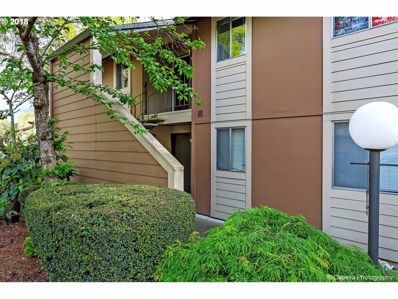 12620 NW Barnes Rd UNIT 3, Portland, OR 97229 - MLS#: 18370359