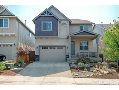 19364 Pease Rd, Oregon City, OR 97045 - MLS#: 18370405