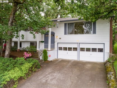 1496 W 28TH Ave, Eugene, OR 97405 - MLS#: 18370452