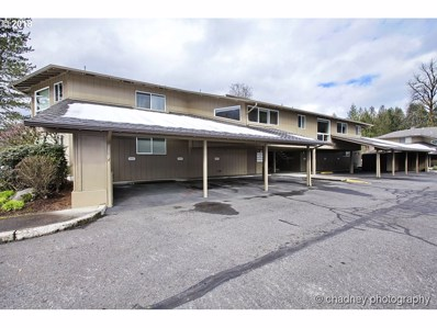 68627 E Fairway Estates Rd UNIT E7, Welches, OR 97067 - MLS#: 18370575