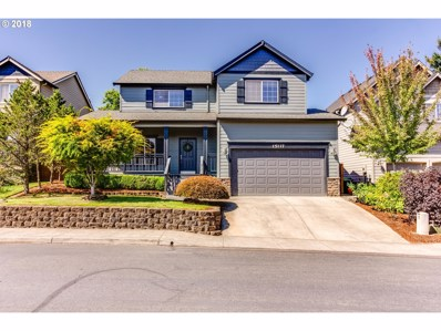 15117 SE Myra Ln, Clackamas, OR 97015 - MLS#: 18370732