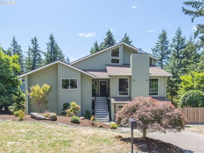 10051 SE 100TH Dr, Happy Valley, OR 97086 - MLS#: 18370774