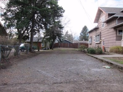 6313 SE 92nd Ave, Portland, OR 97266 - MLS#: 18371349