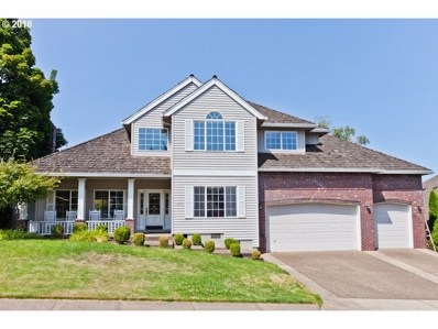 13867 SW Hillshire Dr, Tigard, OR 97223 - MLS#: 18371437