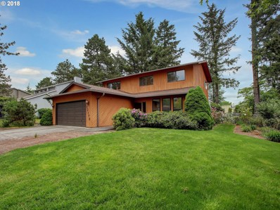 13178 SE 130TH Ave, Happy Valley, OR 97086 - MLS#: 18371529