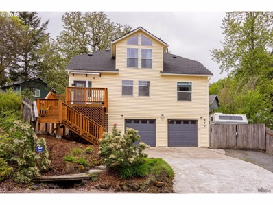 830 S 68TH St, Springfield, OR 97478 - MLS#: 18371538