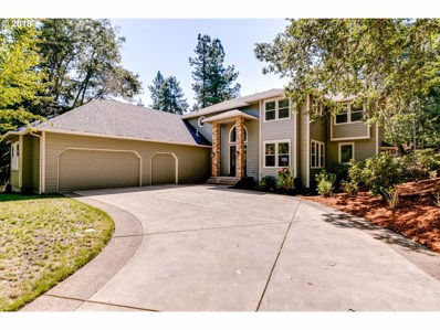 2923 Summit Terrace Dr, Eugene, OR 97405 - MLS#: 18371585