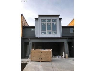 12212 NE 116TH St, Vancouver, WA 98682 - MLS#: 18371709
