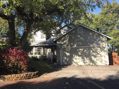 6825 SW 53RD Ave, Portland, OR 97219 - MLS#: 18371710