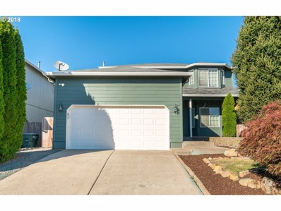 310 W 13TH St, Lafayette, OR 97127 - MLS#: 18371804
