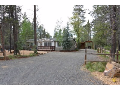 17228 Avocet Dr, Bend, OR 97707 - MLS#: 18371859