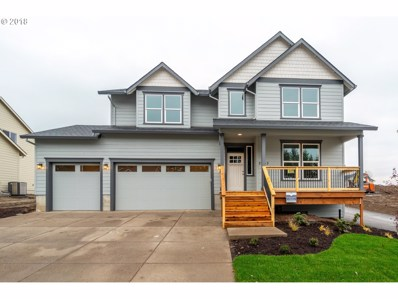 2963 Grayson St, McMinnville, OR 97128 - MLS#: 18371905