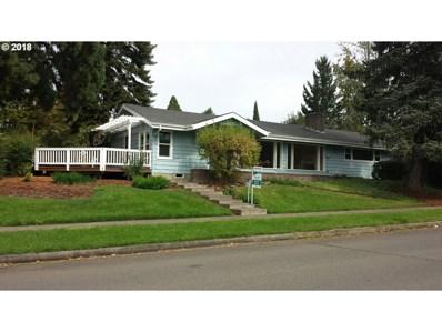 1005 E 32nd Ave., Eugene, OR 97404 - MLS#: 18371934