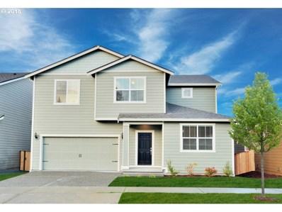861 Bear Creek Dr, Molalla, OR 97038 - MLS#: 18372451