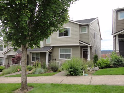 15634 SE Misty Dr, Happy Valley, OR 97086 - MLS#: 18372483