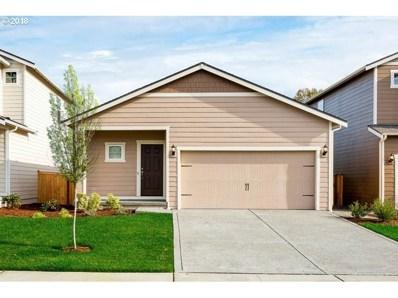 1005 Bear Creek Dr, Molalla, OR 97038 - MLS#: 18372540