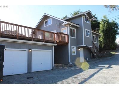 1105 Montana, Coos Bay, OR 97420 - MLS#: 18372588