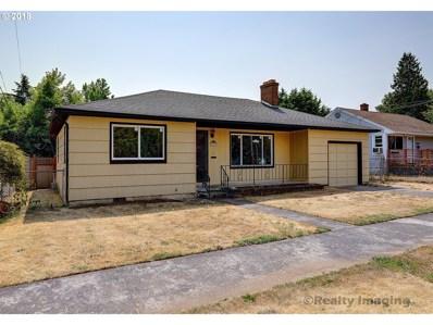8702 NE Fremont St, Portland, OR 97220 - MLS#: 18373049