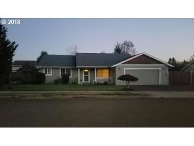 13024 Carmelita Pl, Oregon City, OR 97045 - MLS#: 18373081