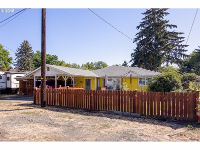 834 Kelly Ln, Eugene, OR 97404 - MLS#: 18373358