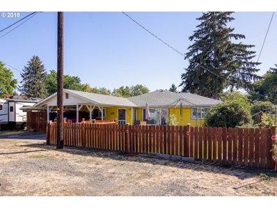 834 Kelly Ln, Eugene, OR 97404 - MLS#: 18373358