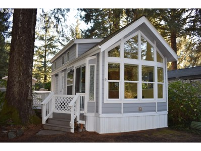 89510 Hwy 101 UNIT 4, Florence, OR 97439 - MLS#: 18373442