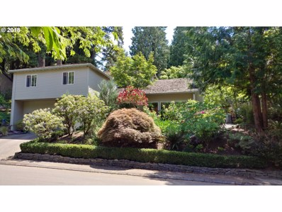 17090 SW Arkenstone Dr, Portland, OR 97224 - MLS#: 18373478
