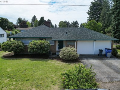 120 N Devine Rd, Vancouver, WA 98661 - MLS#: 18373863