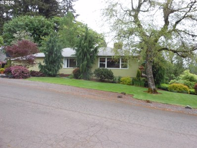 4195 Cornwall St, West Linn, OR 97068 - MLS#: 18373865