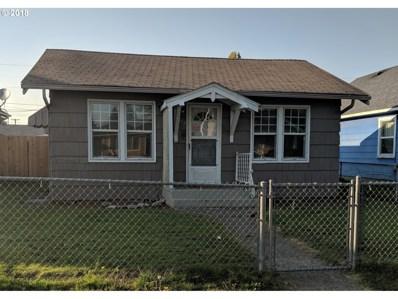 307 23RD Ave, Longview, WA 98632 - MLS#: 18373923