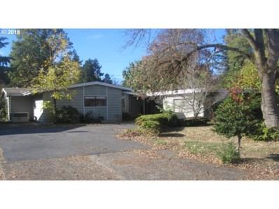 476 Archie St, Eugene, OR 97401 - MLS#: 18374119