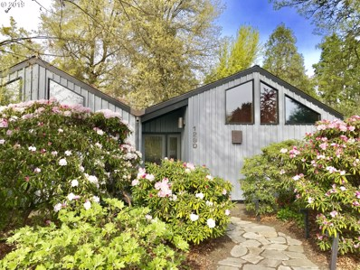 1280 Quince Dr, Junction City, OR 97448 - MLS#: 18374287