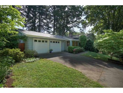 1020 NW Estate Ct, Salem, OR 97304 - MLS#: 18374636