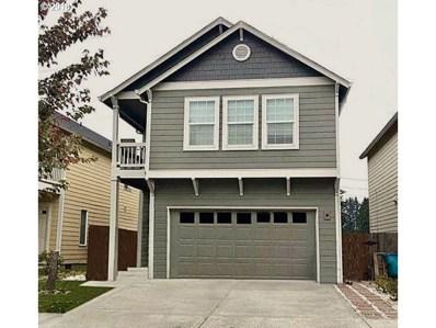 5906 NE 64TH St, Vancouver, WA 98661 - MLS#: 18374662