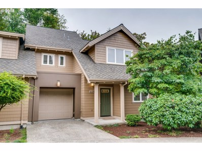 2139 NW Cedar View Ln, Portland, OR 97229 - MLS#: 18374671