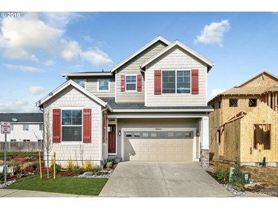 142 NE 66th Ave, Hillsboro, OR 97124 - MLS#: 18374717