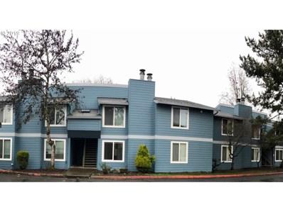 2330 SE Brookwood Ave UNIT 120, Hillsboro, OR 97123 - MLS#: 18374879