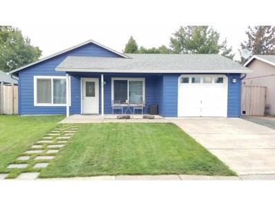 937 Bennett Ln, Eugene, OR 97404 - MLS#: 18375135