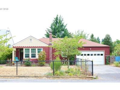 12217 SE Mill St, Portland, OR 97233 - MLS#: 18375298